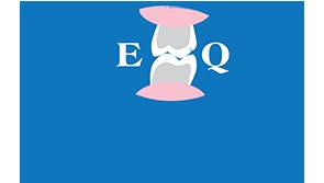 Trung tâm phục hình răng EQ